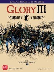 Glory III