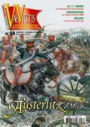 Austerlitz 1805 - Partie Sud