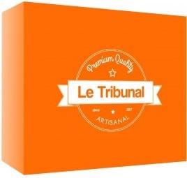 Le Tribunal