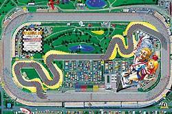 Formule Dé : Pack Spécial USA
