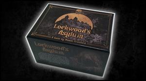 Lockwood's Asylum