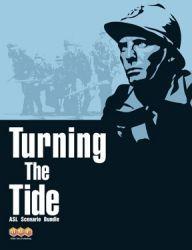 Turning the Tide - ASL Scenario Bundle