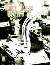 Panzer Grenadier : White Eagles