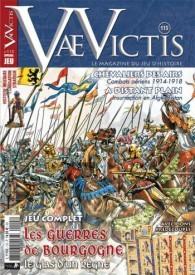 Les guerres de Bourgogne 1474-1477