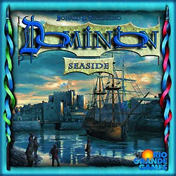 Dominion : Seaside