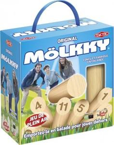 Original Mölkky