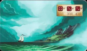 """Islebound - Extension """"Deep Fog"""""""