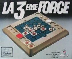 La 3ème Force