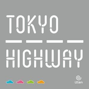 Tokyo Highway (version européenne)