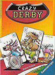 Crazy Derby
