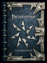 Pathfinder - Le Guide du joueur de l'Éveil des Seigneurs des Runes