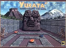 Yucata