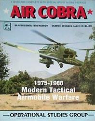 Air Cobra
