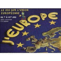 J'Europe