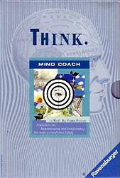 Think Mind Coach