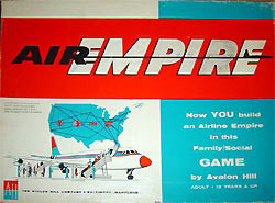 Air Empire