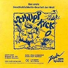 Schnipp Kick