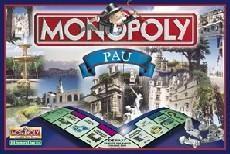 Monopoly - Pau