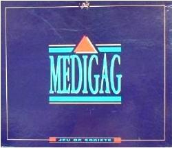 Medigag