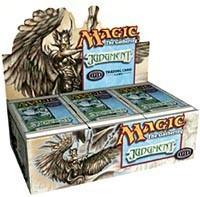 Magic l'assemblée : Jugement