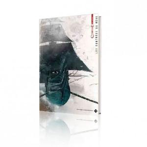 L'appel de Cthulhu V7 – Contrées Du Rêve :  Livre Les Contrées Du Rêve