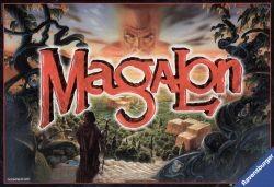 Magalon