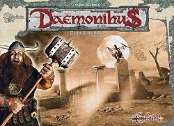 Daemonibus
