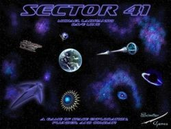 Sector 41