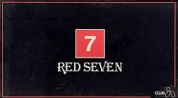 7 Red Seven
