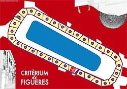 Criterium de Figueres
