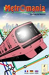 Metromania