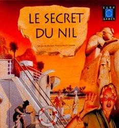 Le secret du Nil