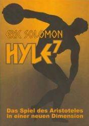 Hyle 7