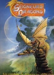 Seigneurs Dragons