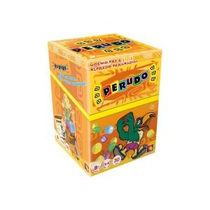 Perudo edition 2017