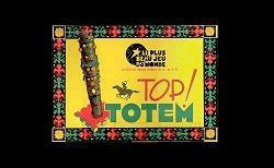 Top Totem