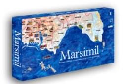 Marsimil