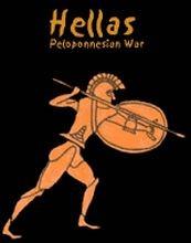 Hellenes