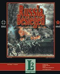 Russia Besieged