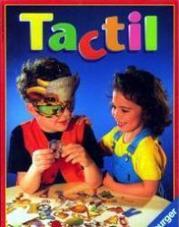 Tactil