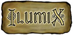 IlumiX