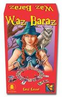 Waz Baraz