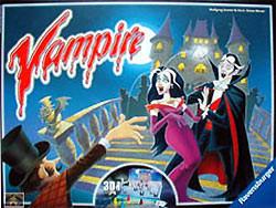 Die Nacht der Vampire