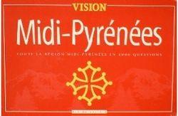 Vision Midi-Pyrénées