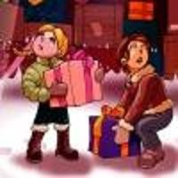 Le Casse de Noël