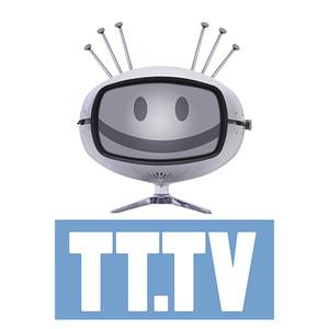 Les Live Tric Trac TV