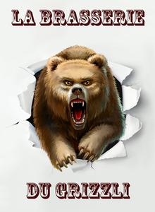 La Brasserie du Grizzli