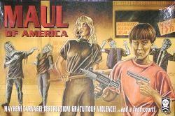 Maul of America