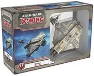 X-Wing : Jeu de Figurines - Ghost