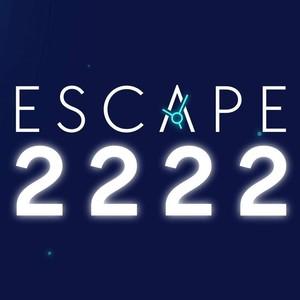Escape 2222-Escape Game Audio Box